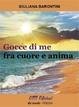 Cover of Gocce di me fra cuore e anima