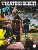 Cover of Tex n. 638