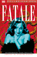 Cover of Fatale vol. 2