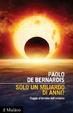 Cover of Solo un miliardo di anni?