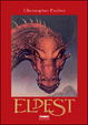 Cover of Eldest