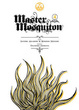 Cover of Master Mosquiton vol. 4