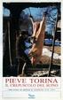 Cover of Pieve Torina Il crepuscolo del suino