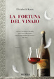 Cover of La fortuna del vinaio