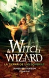 Cover of Witch & Wizard