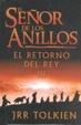 Cover of Retorno del Rey