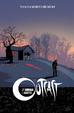 Cover of Outcast, Vol. 1