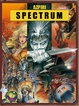 Cover of Spectrum