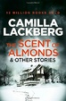 Cover of The Scent of Almonds & Other Stories