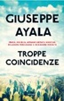Cover of Troppe coincidenze