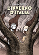 Cover of L'inverno d'Italia