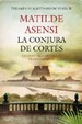Cover of La conjura de Cortés