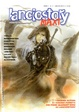 Cover of Lanciostory Maxi - Anno I n. 1