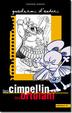 Cover of leo cimpellin, leo ortolani