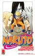 Cover of Naruto vol. 19