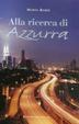 Cover of Alla ricerca di Azzurra