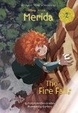 Cover of Merida, Vol. 2