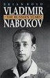 Cover of Vladimir Nabokov