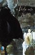 Cover of Batman: Urla nella notte