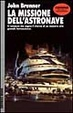 Cover of La missione dell'astronave