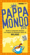 Cover of Pappamondo 2012