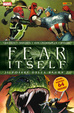 Cover of Fear Itself n. 7