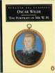Cover of The Portrait of Mr. W.H.