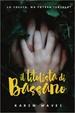 Cover of Il titolista di Bassano