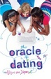Cover of The Oracle of Dating