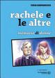 Cover of Rachele e le altre