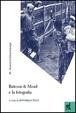 Cover of Bateson & Mead e la fotografia