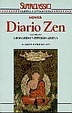 Cover of Diario zen