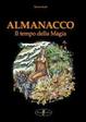 Cover of Almanacco. Il tempo della magia