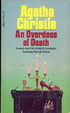 Cover of Overdose of Death