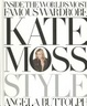 Cover of Kate Moss