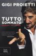 Cover of Tutto sommato