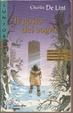 Cover of Il posto dei sogni