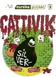 Cover of Cattivik