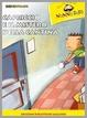Cover of Capriccio e il mistero della cantina