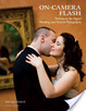 Cover of On-Camera Flash Techniques for Digital Wedding and Portrait Photography