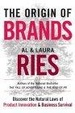 Cover of The Origin of Brands