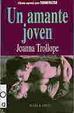Cover of Un amante joven