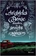 Cover of Aristóteles y Dante descubren los secretos del universo
