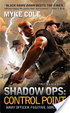 Cover of Shadow Ops