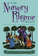 Cover of The Nursery Rhyme Book