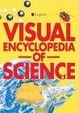 Cover of Visual Encyclopedia of Science