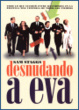 Cover of Desnudando a Eva