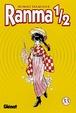 Cover of Ranma 1/2 nº33