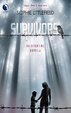 Cover of Survivors