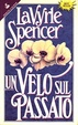 Cover of Un velo sul passato
